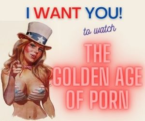 golden-age-of-porn