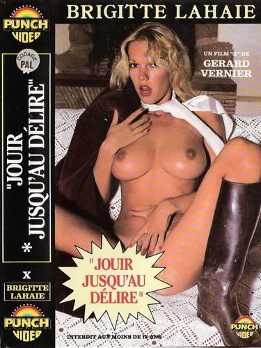 Corpi D'amore : Jouir Jusqu'au Délire (1978) - original poster - vintagepornfun.com