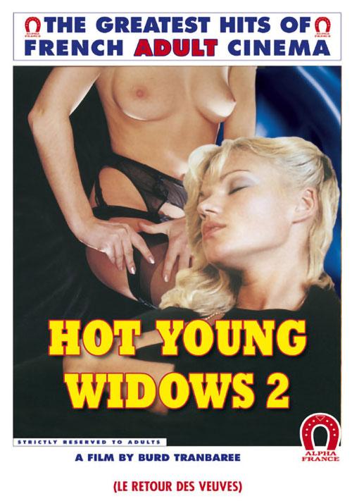 Le Retour Des Veuves : Take Me Down : Hot Young Widows 2 (1980)