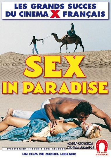 Heisse Liebe Im Wustensand : Heiße Liebe im Wüstensand (1985) - Original Poster - vintagepornfun.com