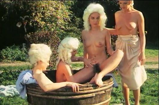 Pornos deutsche classic Classic German