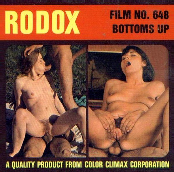Danish rodox Danish filter